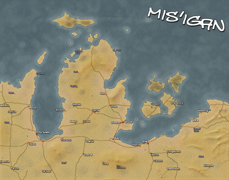 post apocalyptic world map 171 download mad max car combat games